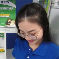 Ms Thủy, 25 tuổi,Nhân viên phòng dịch vụ