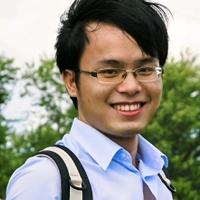 Mr. Sơn, 19 tuổi, Sinh viên